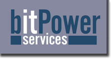 bitPower IT-services Kantwerk e. K.